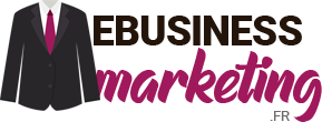 Ebusinessmarketing.fr